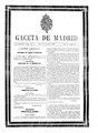 Asasinato Cánovas-Gaceta de Madrid-1897.pdf