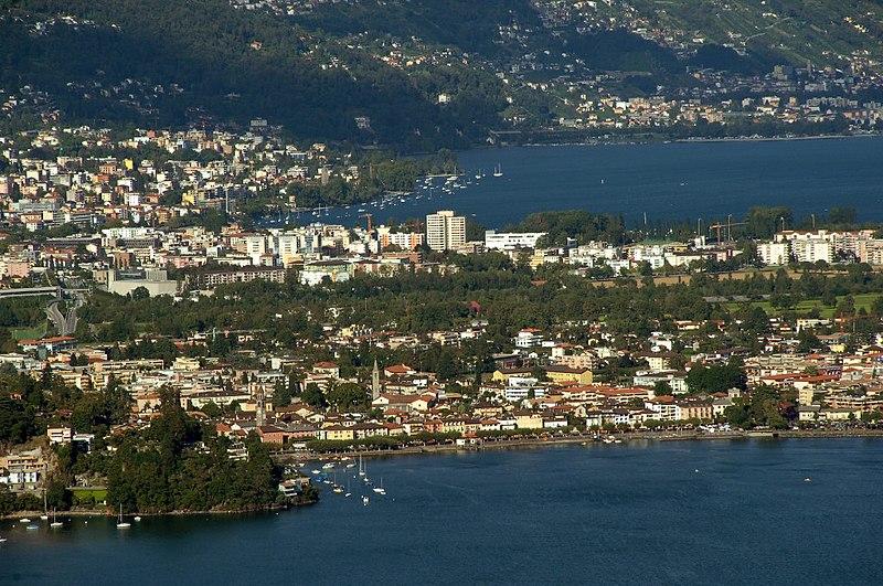 ファイル:Asconalocarnomaggiadelta.jpg