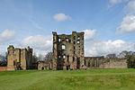 Ashby-de-la-Zouch Castle.jpg