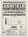 Ashfield Cherrie Hynton Estate, 1919, Richardson and Wrench.jpg