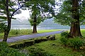 Ashinoko Lake - Hakone, Japan - DSC05610.jpg