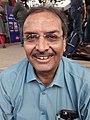 Ashok Dave columnist.jpg