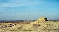 Ashur (Qal'at Sherqat)-115188.jpg