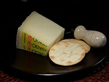 Asiago cheese (1).jpg