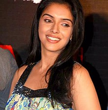 asin thottumkal latest news