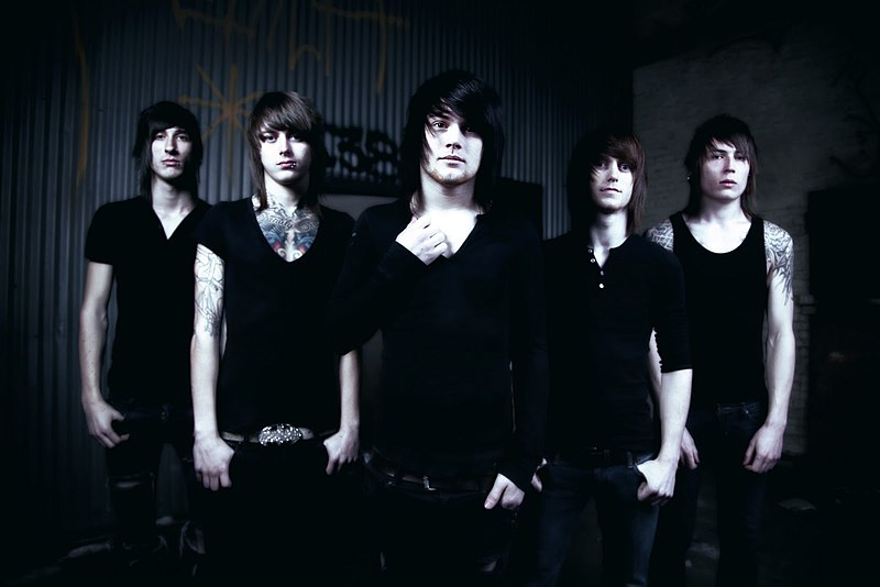 File:Asking-Alexandria.jpg