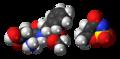 Aspartame-acesulfame-salt-3D-spacefill.png
