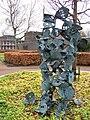 Assen - Vortex (2001) van David Veldhoen 01.jpg