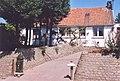 Assenede Boekhoute Meuleken 66 - 249249 - onroerenderfgoed.jpg