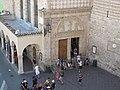 Assisi extern photo 015.jpg
