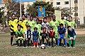 Associação Atlética Bahia - 2019 - Foto Will Araújo Jornal Norte Livre (48348497826).jpg