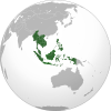 Association of Southeast Asian Nations (orthographic projection).svg