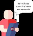 Assurance-vie - France Patrimonial.png