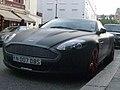 Aston Martin Black edition (6354501505).jpg