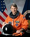 Astronaut Piers J. Sellers, STS-112 (27368406363).jpg