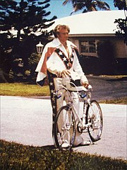 At Home With Evel Knievel.jpg