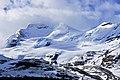 Athabasca Mountain - panoramio.jpg