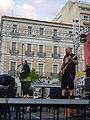 Athens Pride 2009 - 50.jpg