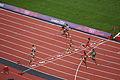 Athletics at the 2012 Summer Olympics (7925672724).jpg