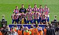Atlético de Madrid 2014-2015 - 01.jpg
