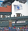 Atlanta Braves honors US Army's 239th birthday 140613-Z-PA893-233.jpg