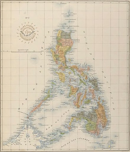Atlas de Filipinas (page 28 crop).jpg