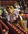 Attack mascot Cubby.jpg