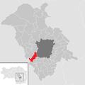 Attendorf im Bezirk GU.png