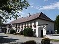 Attersee Heimathaus.JPG