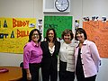 Attorney General Kamala Harris visits Peterson Middle School to discuss online safety and cyberbullying 10.jpg