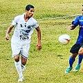 Atuando pelo Grêmio Mauaense.jpg