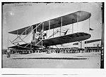 Atwood rising (plane) LOC 2162726975.jpg