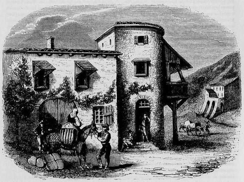 File:Auberge en Espagne 7 mars 1863.jpg