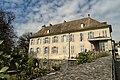 Aubonne, Maison d'Aspre, 23-03-2016 (2).jpg