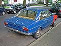 Audi 80 b1 h sst.jpg