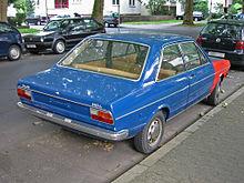 Audi Wikipedia - Audi a8 0 60