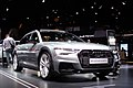 Audi A6 Allroad (48781624937).jpg