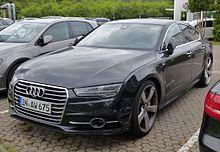 Audi A7 3.0 TFSI quattro S line Facelift.JPG