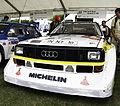 Audi Sport Quattro S1 E2 - Flickr - andrewbasterfield (1).jpg