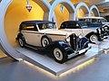 Audi UW8 Horch Museum.jpg