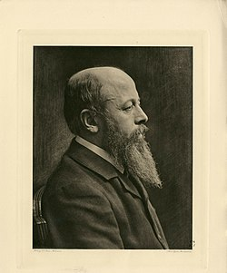 Auguste Donnay (by Gustave Marissiaux).jpg