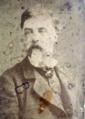 Auguste Jobbé-Duval décorateur.png