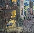 Augustins - Nativité - Maurice Denis 68 15 1.jpg