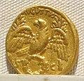 Augusto, aureo, 27 ac.-14 dc ca. 02.JPG