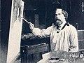 Augustus John - Jul 1923 Shadowland.jpg