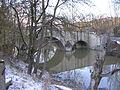 Aumühlbrücke Eichstätt (O1).jpg
