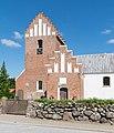 Auning Kirke (Norddjurs Kommune).5.ajb.jpg