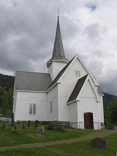 Aurdal kirke.jpg