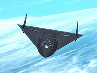 Aurora x-plane 3.jpg