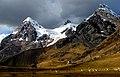 Ausangate-hillside-MT.jpg